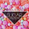 Sugar (Lenny Fontana Radio Remix)