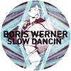 Slowdancin' (Original Mix)