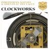 Clockworks feat. Tiff Lacey (Original Mix)