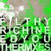 I Need You (Alex Kenji Remix)