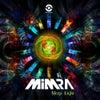Sleep Light (Orginal Mix)