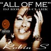 All Of Me (Soul Riderz Deeper Vibe Mix)