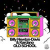 Old School (Original Mix)