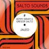 Jaleo (Extended Mix)