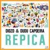 Repica (Original Mix)