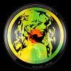 Afrika (Original Mix)