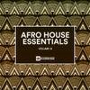 Mamasota (Mijangos Afrikaanse Mix)