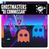 Dj Commissar (Extended Mix)
