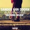 Nothing Inside (Original Mix)