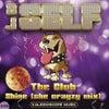 The Club (Original Mix)