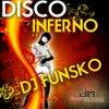 Dimentional Disco (Original Mix)