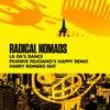 La Da's Dance (Frankie Feliciano's Happy Remix - Harry Romero Edit)
