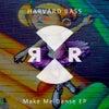Make Me Danse (Original Mix)