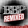 Freak Hip Part 2 (Morlack Remix)