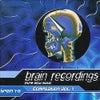 Brain 1 (Original Mix)
