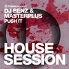 Push It (Extended Mix)
