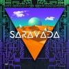 Saravada (Extended Mix)