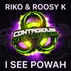 I See Powah (Original Mix)