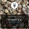 Amaron (Baime Remix)