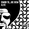 Alive (Original Mix)