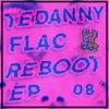 Reboot (Original Mix)