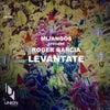 Levantate (Original Mix)