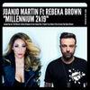 Millennium 2k19 (Alex Acosta Big Room Remix)