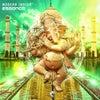 Modern Indian (Original Mix)