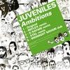Ambitions (Midnight Savari Dub)