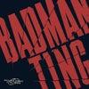 Badman Ting (Ago 'I Got' Remix)