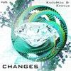 Changes (Original Mix)