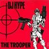 The Trooper (Original Mix)