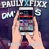 DM's (Original Mix)