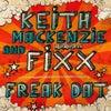Freak Dat (Original Mix)