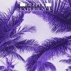 Love Games feat. Fibi Ameleya (Club Mix Extended)
