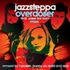 Overdoser (T-Power Dub Remix)