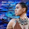 My Passion (Mikki Afflick An AfflickteD Vocal Soul Mix)