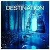 Destination (Original)