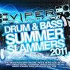 Hi Top (Ed Rush & Optical Remix)