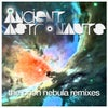 Anti Pop Song (Deela Remix)