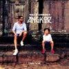 Angkor (Original Mix)