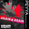 Again & Again (Original Mix)