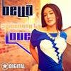 Somebody To Love (Original Mix)
