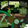 Number 1 Champion (Keith Mackenzie & DJ Fixx Remix)