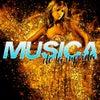 Physical II (Phisio Mix)