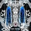 Kaso Powers (Original Mix)