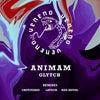 Glytch (LaTech Remix)