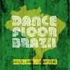 Capoeira (Original Mix)