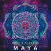 Maya feat. David Trindade (Extended Mix)