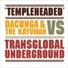 Templeheaded (Original Mix)